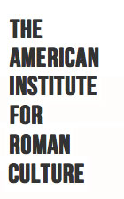 American Institute for Roman Culture - AIRC