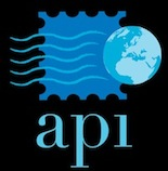 Academic Programs International (API)