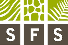 The School for Field Studies (SFS)