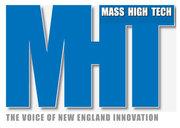 Mass High Tech